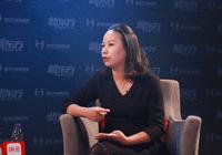 谢琴:新东方家庭教育十年