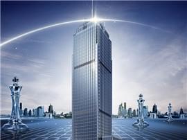 专家剖析高楼大厦烂尾现象 揭示幕后秘密
