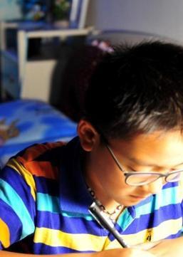 易见:在中国,比生孩子更痛苦的是养孩子