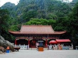 国家刚宣布 广西这4个地方骄傲在列 有你的家乡吗?
