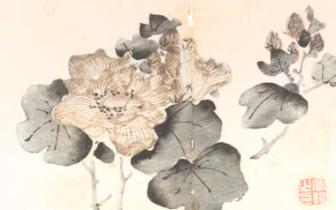 木版水印:彰显中华美学的无穷魅力