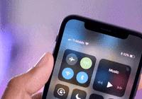 苹果iPhone X物料成本2367元,毛利率高于iPhone