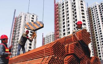 邯郸:2018年加快保障性住房建设