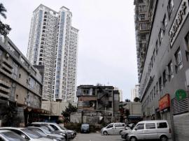 深圳街坊18万买房遇拆迁获赔600万 卖家不服告了他