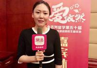 金吉列李阳畅谈亚洲留学优势:就业移民简化