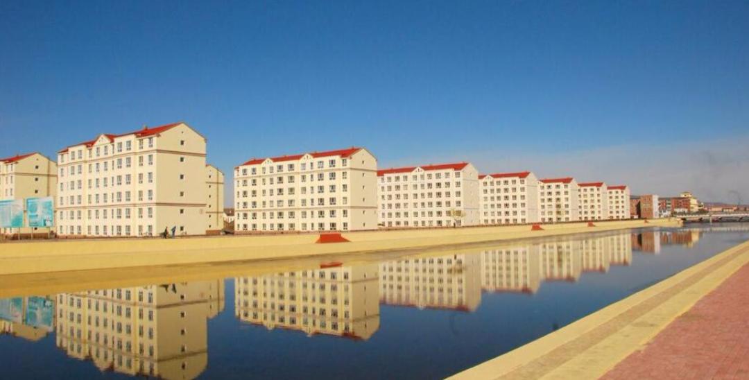 荆州开发区新增一棚改项目,城区棚改项目还有这些