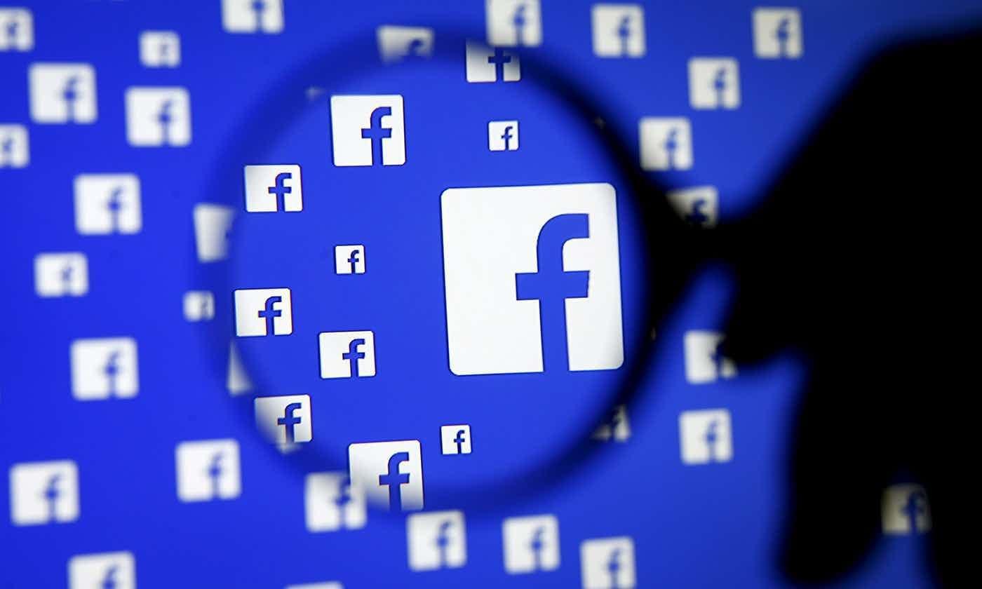 FB删帖员诉苦:压力大工资低 身份暴露还怕报复
