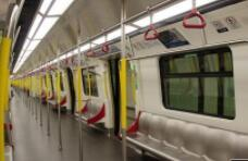 郑州地铁4号线最新规划公示 拟设26座站点