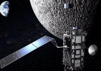 月神号发现新月球熔岩洞,人类离移民月亮又近了
