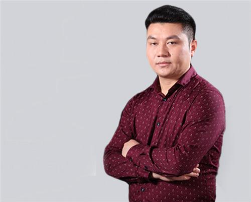 杨耀祖:中大型装企陨落对行业的启