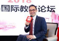 星展银行莫川苇:星展银行提供更贴心、更便捷的环球教育服务