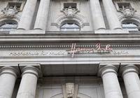 """【前途,在路上】开启音乐殿堂的大门:柏林""""汉斯·艾斯勒""""音乐学院"""