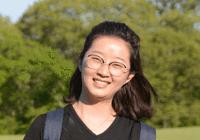 美伊州中国学生仍抱团寻找章莹颖:希望她还活着