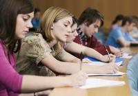 英国硕士值得读?关于英国留学的十大问题