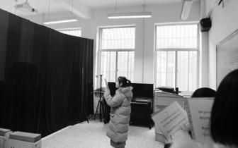 山西超5万人参加艺考 考试有两项改革