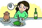 """解析剩菜中的""""谣盐"""":亚硝酸盐"""