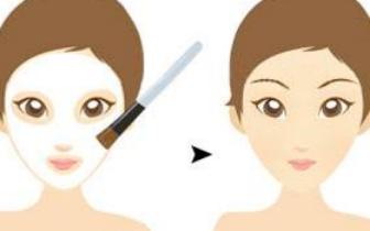 改善皮肤状态:果酸换肤会疼吗?