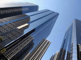 楼市突传大消息 超1100家上市公司在抛售房产