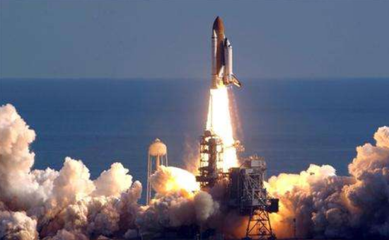阿联酋航天局预与意大利继续开展合作