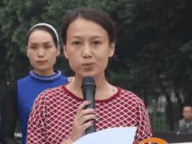 邯郸李文晓:传播环保理念,弘扬绿色文化