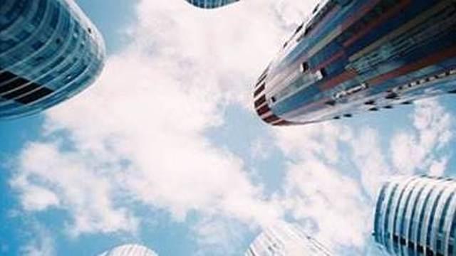 第三季度地价涨幅收窄 楼市渐回归居住属性