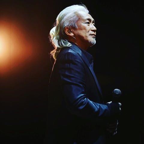 被香港歌手翻唱最多的、日系温情男歌手