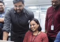 苹果印度应用加速器项目获开发者好评