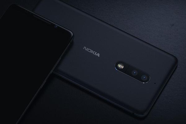 诺基亚9标配6GB运存 售4766元