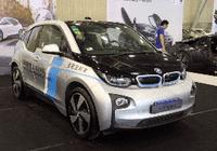 欧洲推电动车成了电池厂的机会 最近入场的是LG