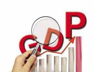 不简单以GDP增长率论英雄!佛山市长这样说......