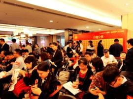 上周南宁商品房成交3565套 新增供应连续两周挂0