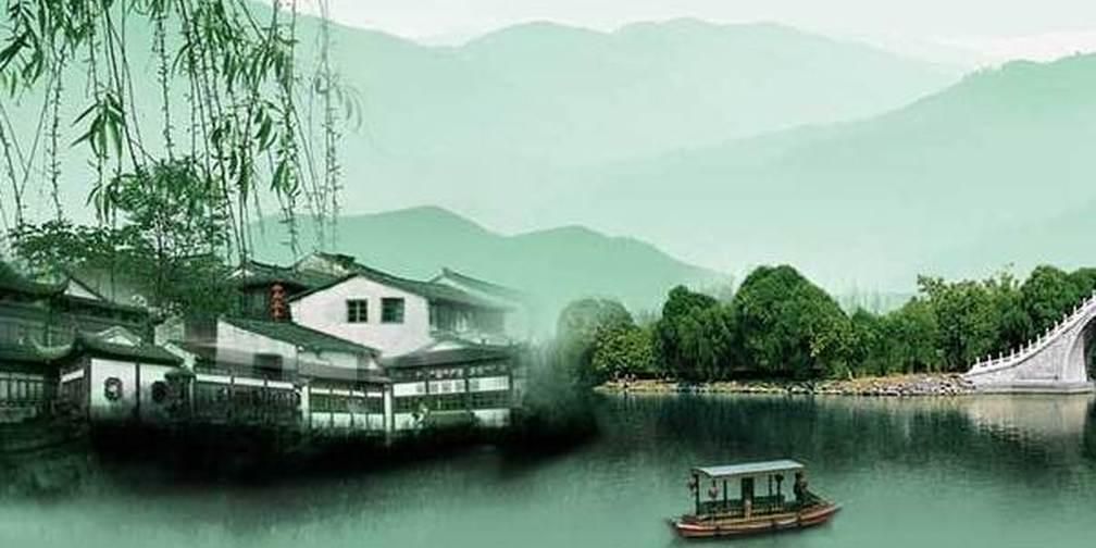 """中国范之清明:中国人的""""春之祭"""""""