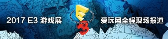 Bethesda E3展前发布会汇总:恶灵附体2年内发售