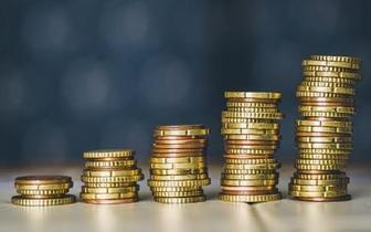 资管新规落地:保本保收益成历史 你我怎么理财?