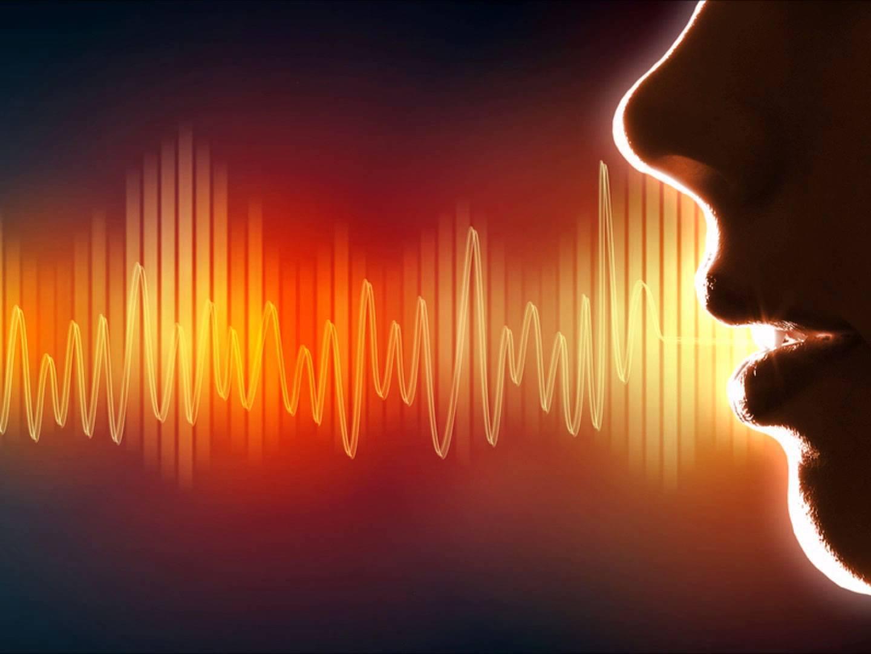 除了智能音箱 语音助手还将从这五大领域深入