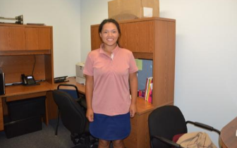 如何进哈佛?美华裔高中女生谈经验:必须独特