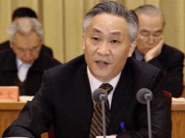 张国清:扎扎实实做好保障和改善民生工作