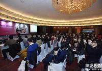 英国教育数据保持10年增长  中国学生获签量增加