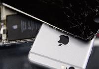为何有的企业想剥夺客户维修电子设备的权利?