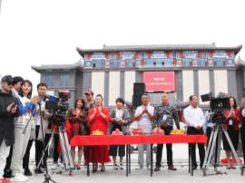 电影《来日方长》在珲春开机拍摄 预计明年上映