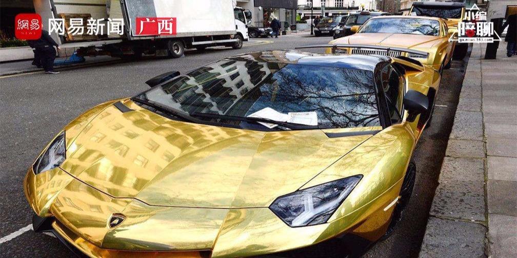 陪聊|南宁市民去年花245亿买汽车 电动时代也要来了