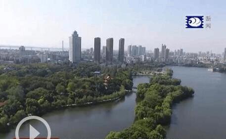 《荆州市文明行为促进条例》即将实施,这些行为被细化