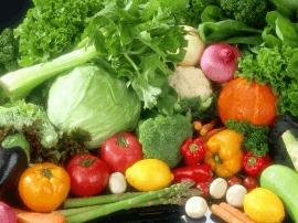 长春部分蔬菜价格上涨