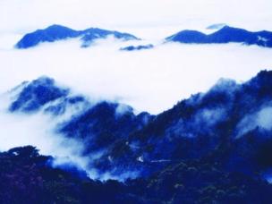 """广州旅游——静下来,感受心灵深处的""""最爱"""""""