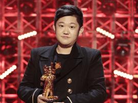《围炉音乐会》收视夺冠  制作人周凌:要做减法