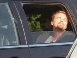 为什么老司机开车窗只开一边?原来真有讲究