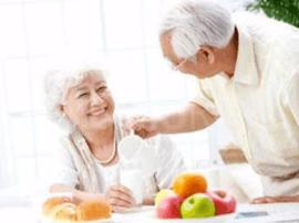 长寿健康7要点 中医教你如何养生