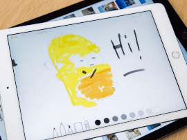 新iPad暗示的变化 苹果会朝向更廉价的定价策略