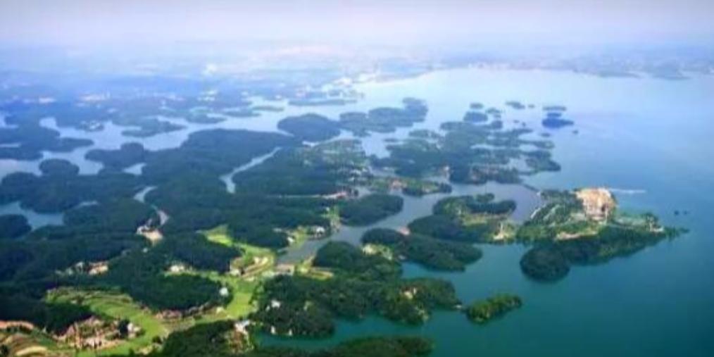 荆州新增9个省级生态乡镇、79个生态村