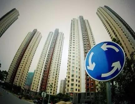 亚太区商业房地产市场在迅速变革中寻求稳步增长